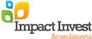 Impact Invest.tiff