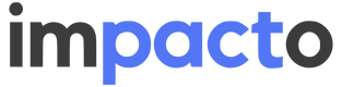 impacto_logo_nobackground.png
