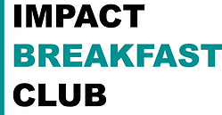 Impact Breakfast Club.png