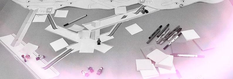 prototyping web pinkish.jpg