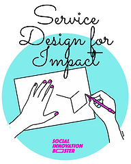 Service Design for Impact.png