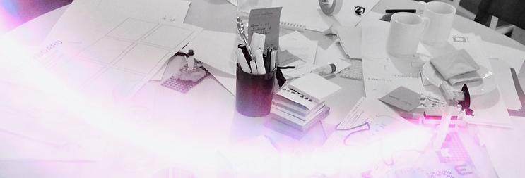 service design web pink.png
