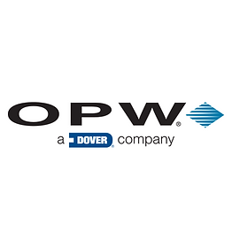 opw-logo-new.png