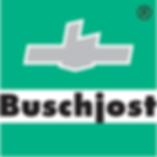 buschjost logo.png