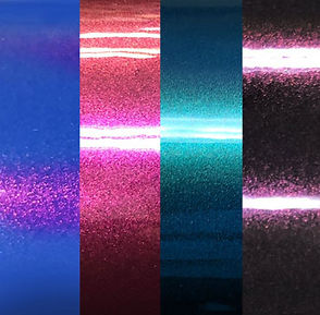 CWS-gloss-color-shift-car-wrap-vinyl.jpg