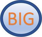 Owen bigo logo.jpg