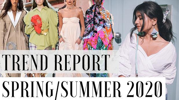 trend report thumbnail.jpg