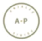 Anjalee Peiris Logo.png