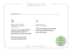 wholesale_v2_corrected