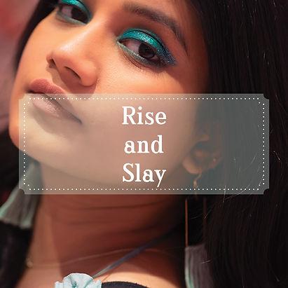 rise and slay.jpg