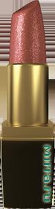 Увлажняющая с гиалуроновой кислотой - Пастельная