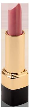 Увлажняющая помада - Цветок Крокуса
