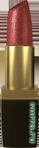 Увлажняющая  с гиалуроновой кислотой - Сангрия