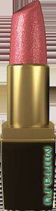 Увлажняющая гиалуроновой кислотой - Цикламен