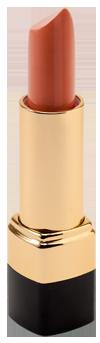 Увлажняющая помада - Крем-брюле