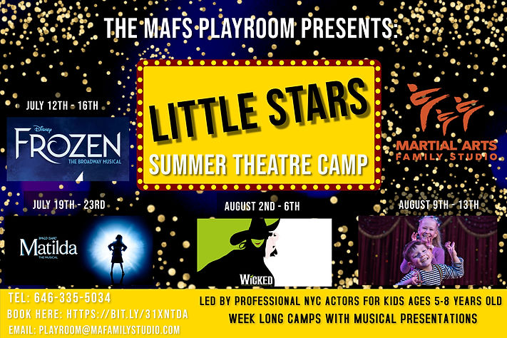 Little Stars Camp with Dates.jpg
