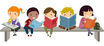 Jump Into Fall With This Toddler Reading List!
