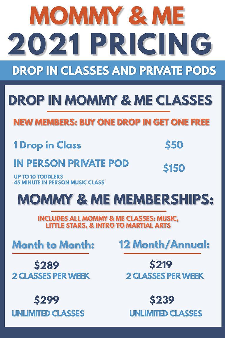 Mommy & me pricing.jpg