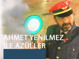 1428664546_ahmet_yenilmez_azurdeler_buyu