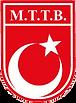 52 mttb.png