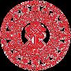 19 kültür bakanlık.png
