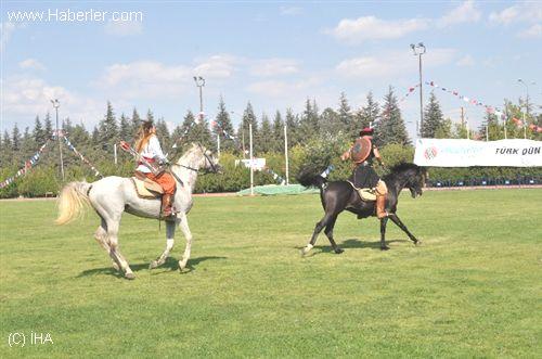 eskisehir-de-geleneksel-turk-sporlari-gunleri-4979662_o