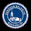 38_üsküdar_belediyesi.png