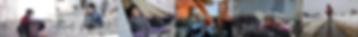 Ekran%20Resmi%202020-02-11%2016.51_edite
