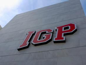 Blog IGP, las noticias y el aprendizaje son mejores cuando se comparten
