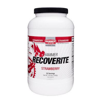 Recoverite 32 servings