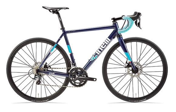 Cinelli Semper Road Bike