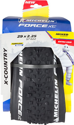 Michelin Force XC 29x2.25