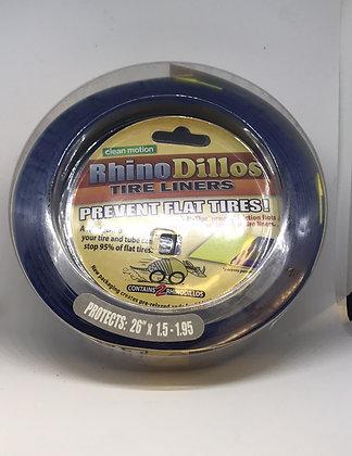Rhinodillo Tire Liner 26x1.5-1.95