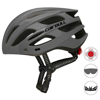 Cairbull Spark Helmet one size