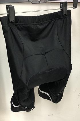 Montón cycling Shorts