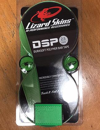 Lizard Skin Bar Tape 2.5mm Green