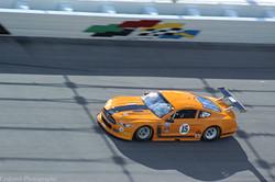 Daytona 56.jpg