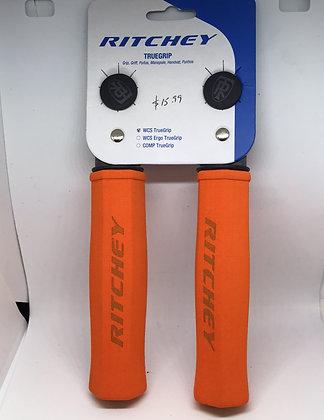 Ritchey WCS True grip Orange