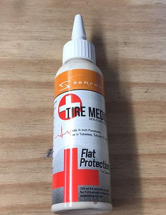 Serfas Tire Medic Tire Sealant