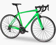 Trek Emonda ALR 5 Matte green light 54cm
