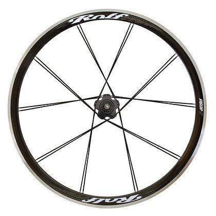 Rolf Prima Vigor FX Wheelset