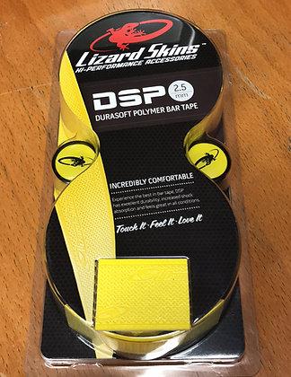 Lizard Skin Bar Tape 2.5mm Yellow