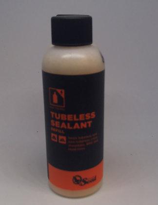 Orange Seal tubeless sealant 4oz
