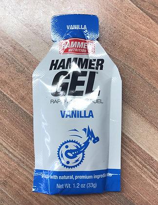 Hammer Nutrition Vanilla 1 serving
