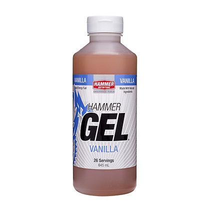 Hammer Gel 26 serv. Jug