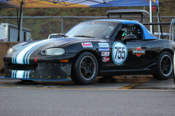 RACE DAY 1 JOSH 2.jpg
