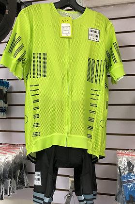 Skwadra Ciclismo Kit