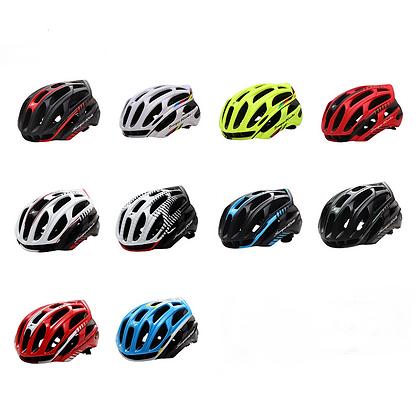 Scohiro-work Helmets