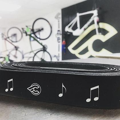 Cinelli 🎵 bar tape