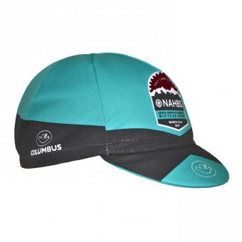 NAHBS CAP